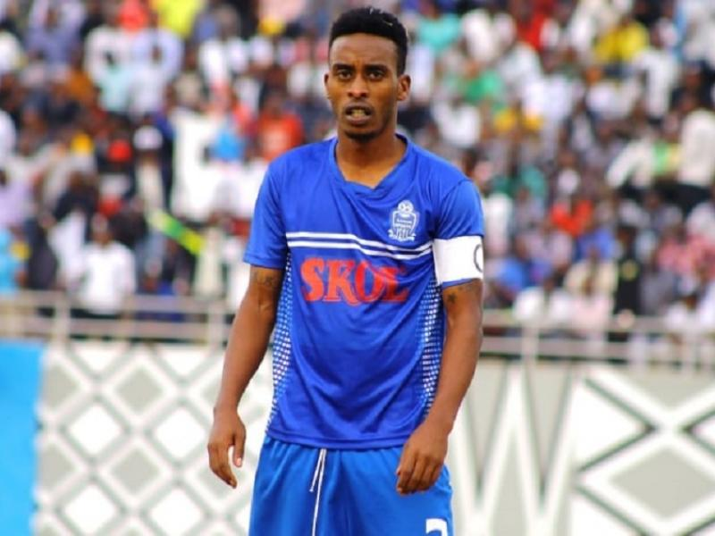 🇷🇼 Rayon Sports reverses decision to suspend player contracts after backlash