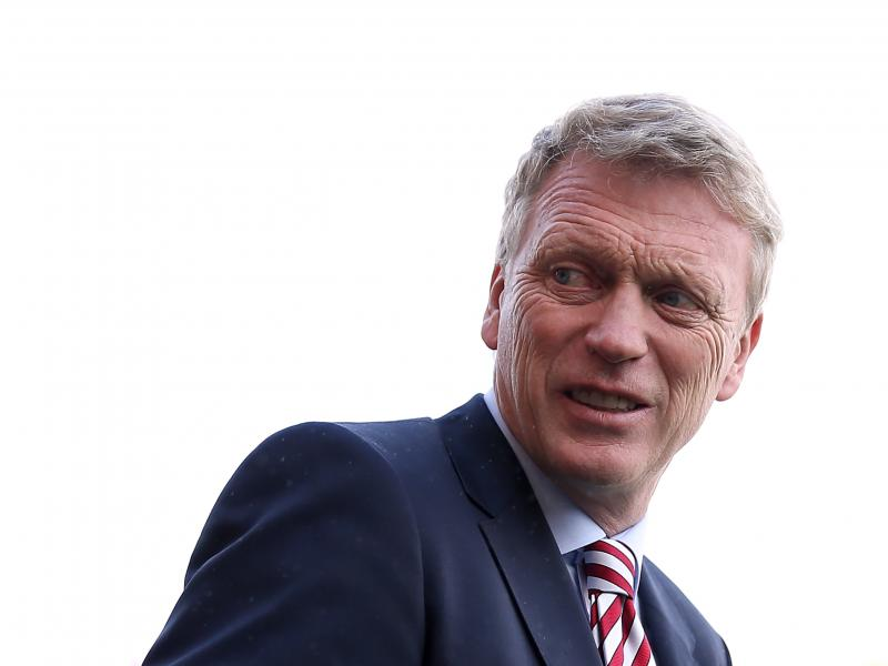 Moyes slams VAR after West Ham defeat