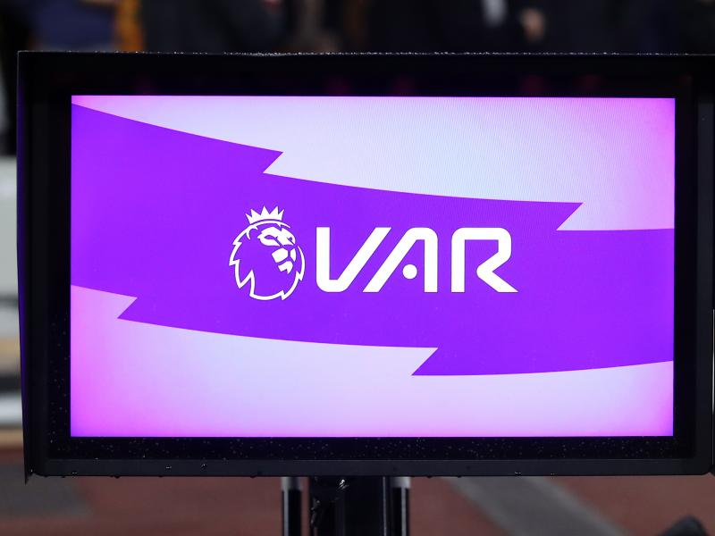 Europa League to debut VAR in knockout stages