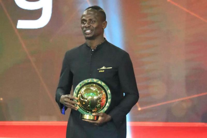 Opinion: CAF Awards are still far from reality