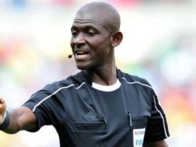 Joe Debrah says Ghana Premier League referees will be more stricter