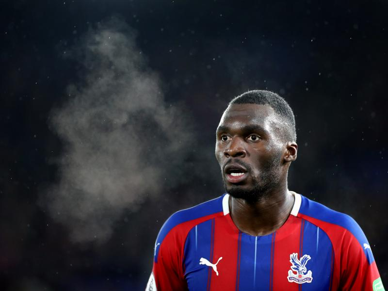 Aston Villa hit a stumbling block with Christian Benteke's wages