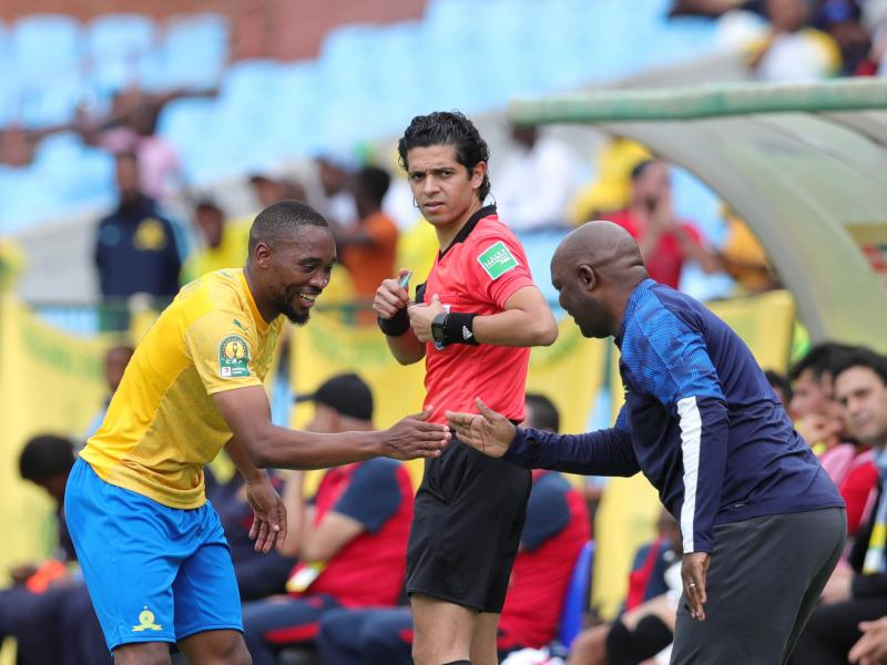 Orlando Pirates vs Mamelodi Sundowns: Where are we placing our bets?