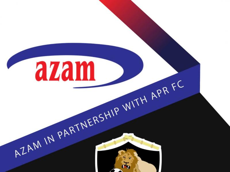 📺 🇷🇼 Azam TV ink deal with Rwandan side after exiting the league