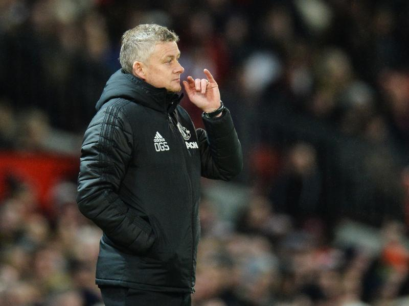Ole Gunnar sounds out warning to Chelsea ahead of Monday night clash
