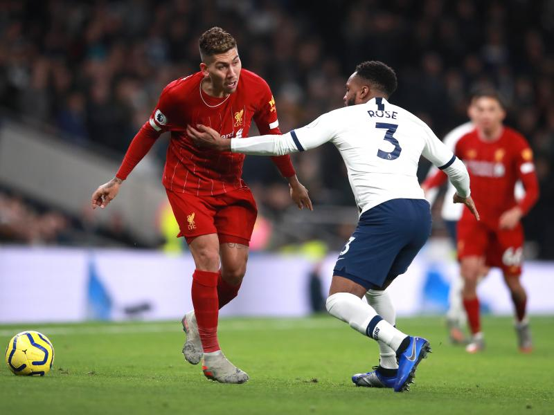 Pochettino snubs Spurs players as he names three best Premier League players