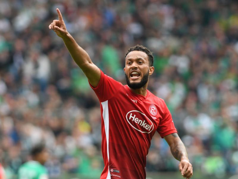 Feyenoord set to go for Chelsea's Lewis Baker if they fail to sign Besiktas' Oguzhan Ozyakup