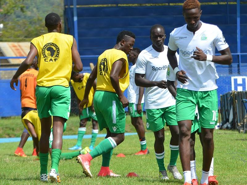 Of Gor Mahia asserting dominance,Chemelil Resurrection and all that is wrong with Kisumu All-Stars
