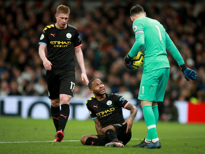 Manchester City backed to win UEFA appeal