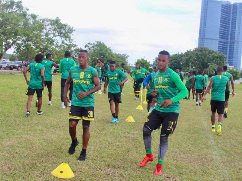 🇹🇿 VPL: Yanga chalk easy win to move into third