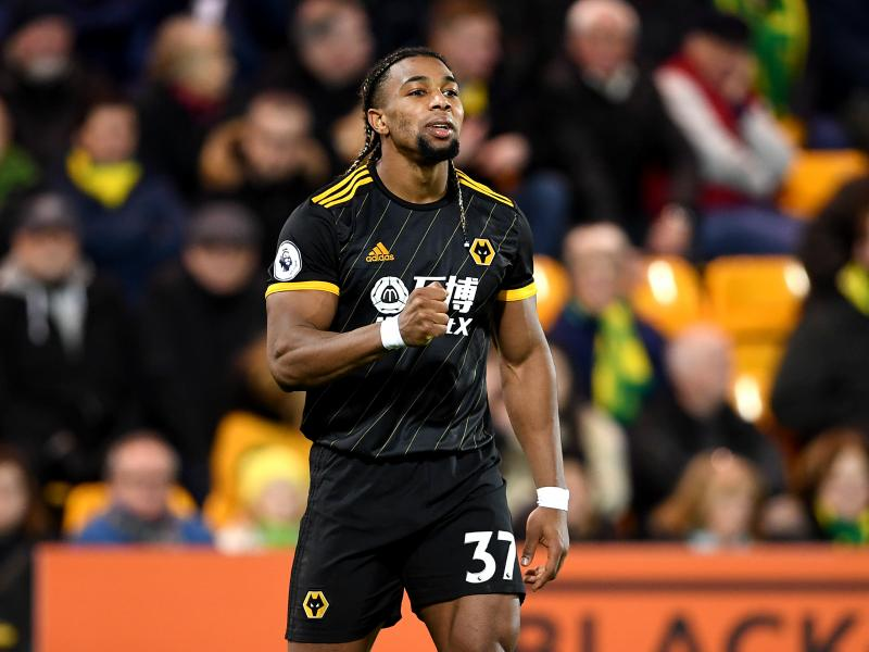 📊 Wolves vs Leicester: Five relevant stats you might not know
