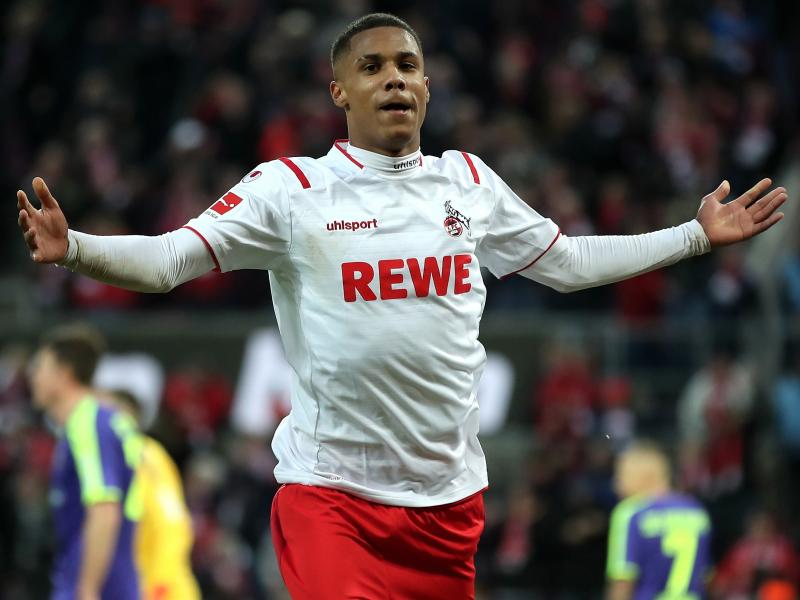 Cologne v Dusseldorf: Preview, probable line ups and match stats