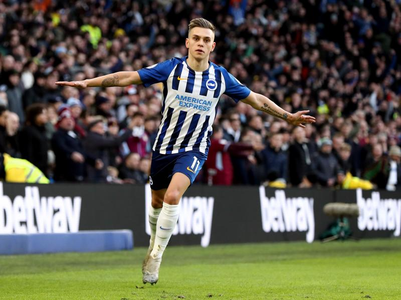 Albion opposed to neutral venues for EPL finale