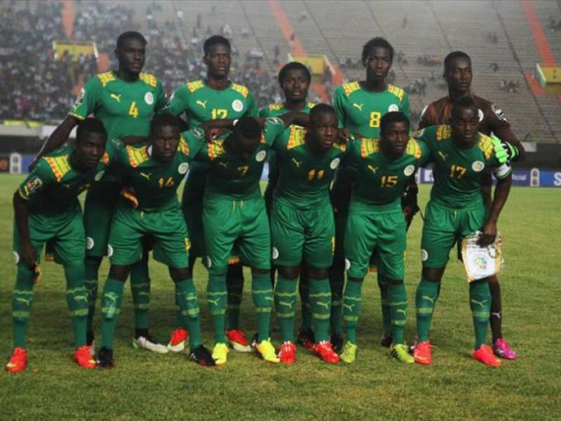 Senegal, Madagascar guests as Arab U-20 Cup kicks off in Saudi Arabia