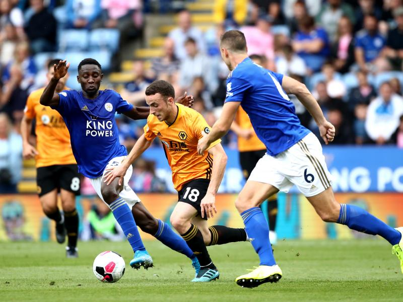 Wolves vs Leicester City: Can Wolves keep their top-four hopes alive?