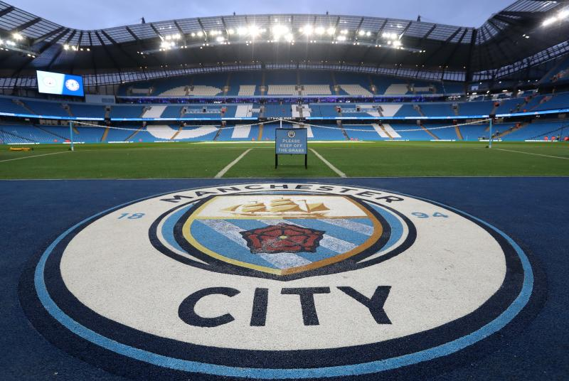 🚨 Man City's appeal against a two-year Champions League ban could be conducted via conference call