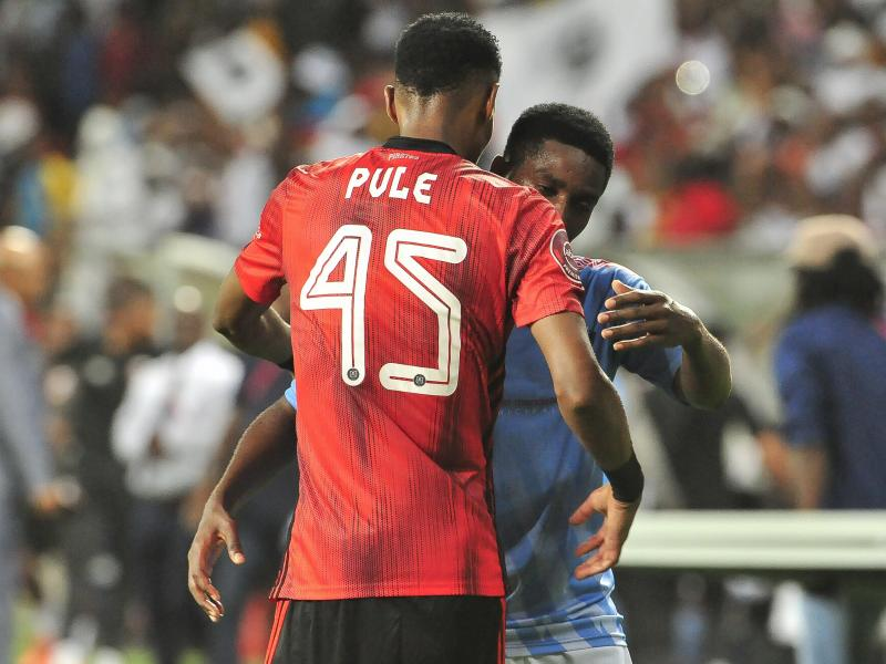 ☠️💣🐆 Pirates steal late winner at Leopards