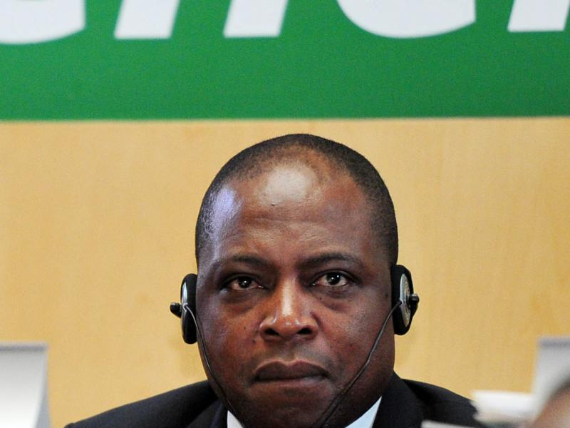 🇿🇲⚖️ Kalusha challenges FAZ's decision to block him out of Presidency election