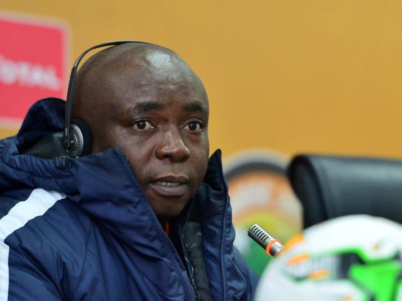 Zambia Super League weekend: Zesco target second spot, Eagles chase the summit