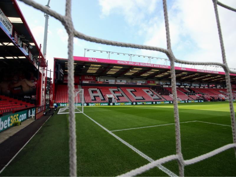 🧩 Bournemouth vs Southampton: Predicted XIs & key betting facts in the South Coast Derby