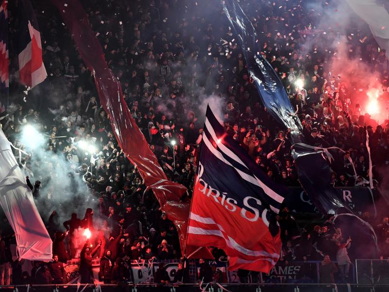 Coupe de France: Bet on PSG to make it to another final
