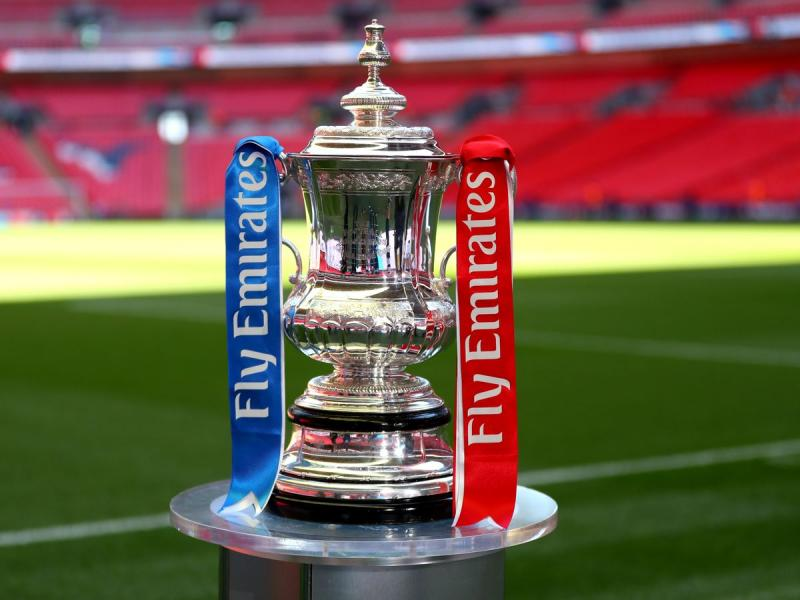 💰 FA Cup prize money:  What will 2021 winners take home?