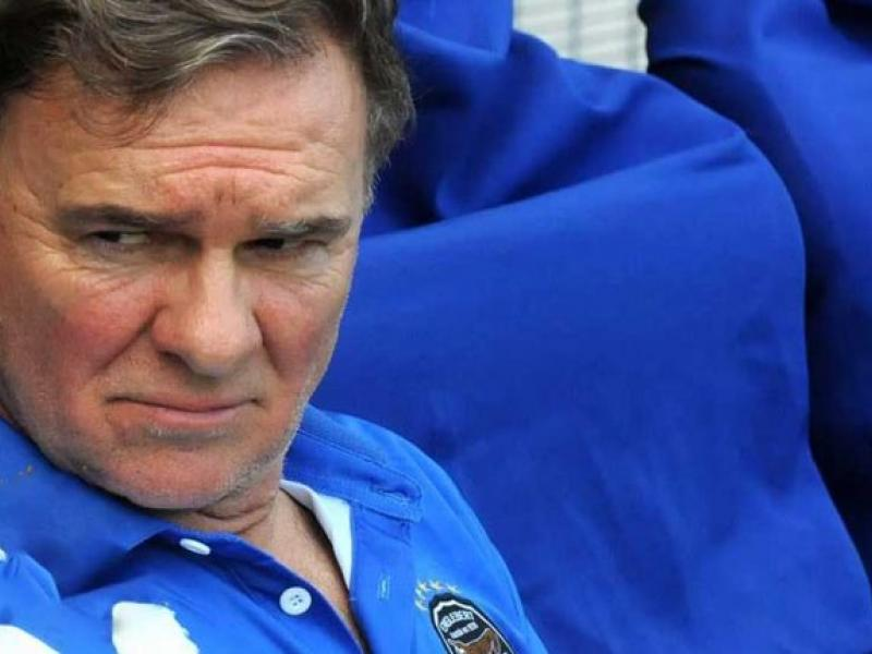 TP Mazembe new coach Cvetkovic switches focus on Lubumbashi Derby