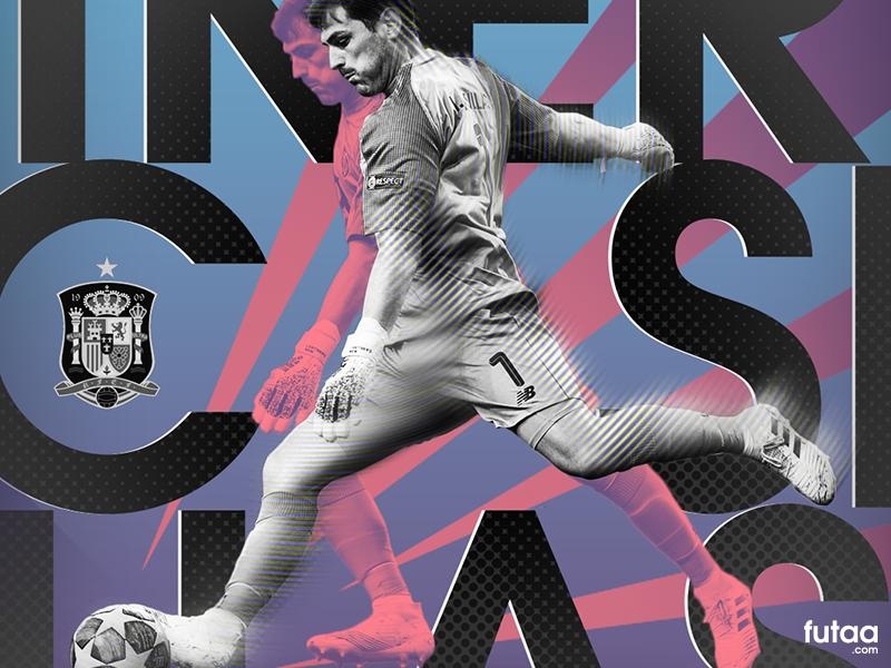 🧤 Saint Iker Casillas: The great man's accolades & unique career achievements