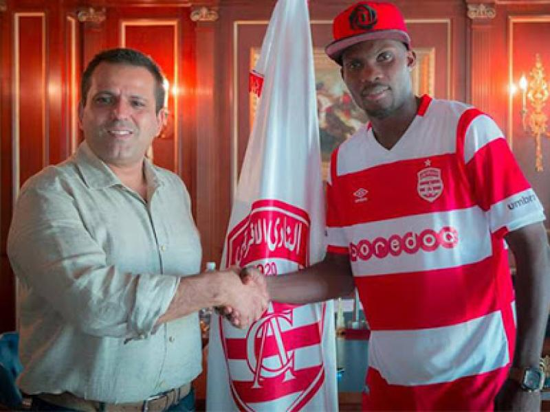 Club Africain escape transfer ban as FIFA suspends compensation orders