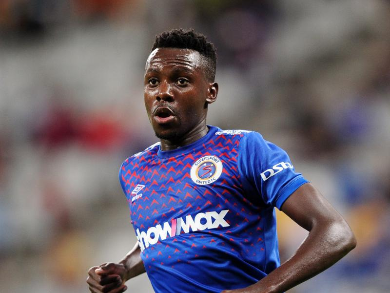 🇿🇲📝 Zambia's Lungu gets whopping new SuperSport contract