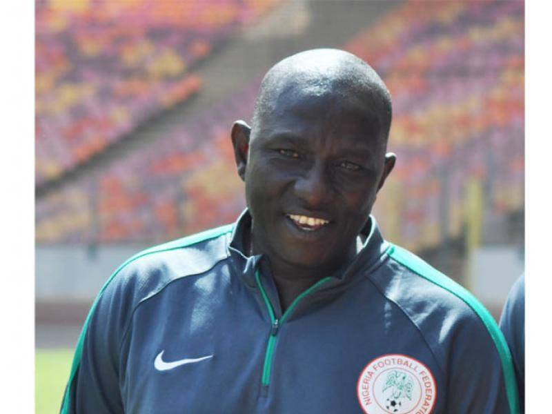 🇳🇬 Wikki Tourists players to be paid despite league's suspension, says Bauchi State FA chairman