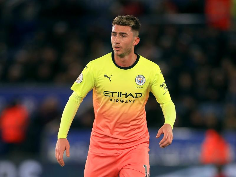 CONFIRMED: Laporte eligible to play for Spain as FIFA approves switch from France