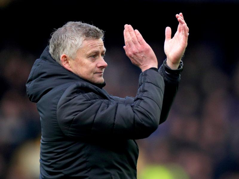 🇳🇴 Grateful Solskjaer: My players sacrificed their social lives, no friends, cinemas and concerts
