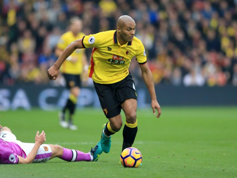 Younes Kaboul opens up on his shock Sunderland exit