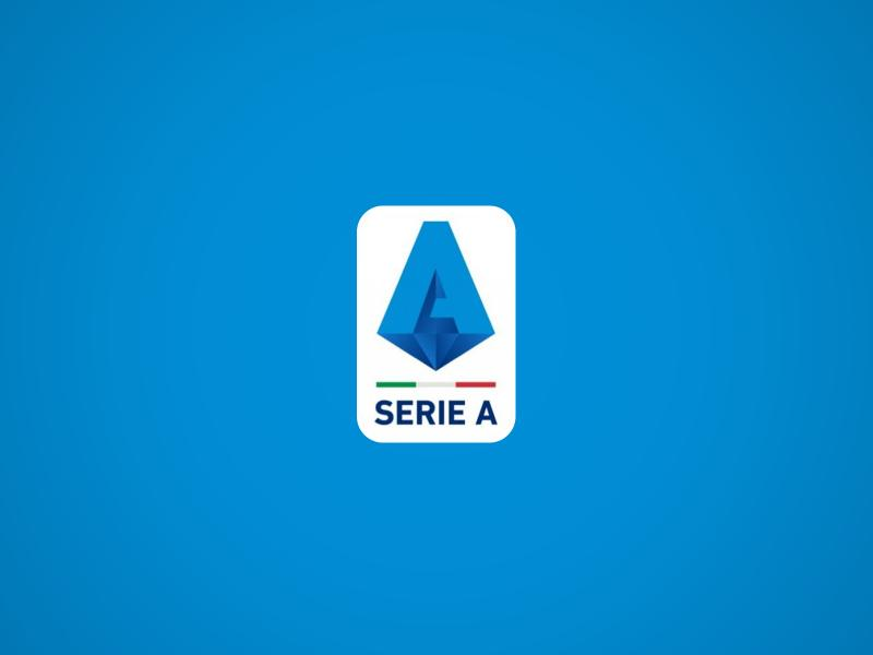 Three simple Serie A bets to place this Sunday