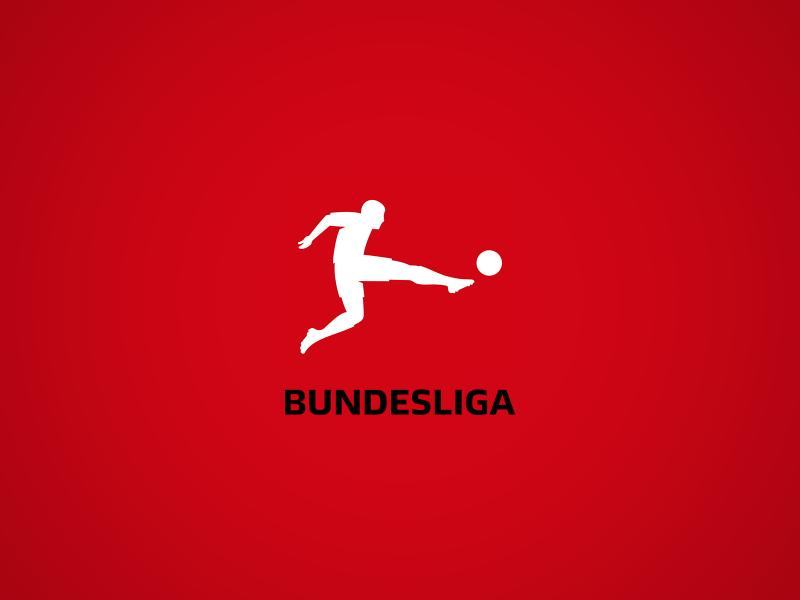 Bundesliga chief: We want to finish the season by June 30