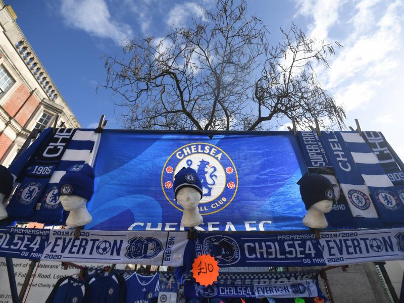 Chelsea team up with local charity to help domestic abuse victims during the Coronavirus period