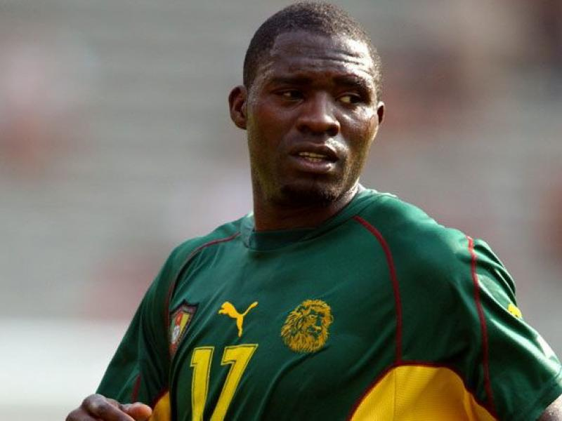 🦁 'A Lion never dies, it only sleeps' - the story of Marc Vivien Foe, a tragedy witnessed on a soccer pitch