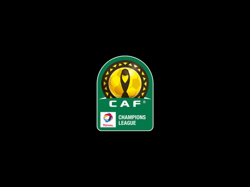 Official: CAF Champions League and Confed semi-finals dates