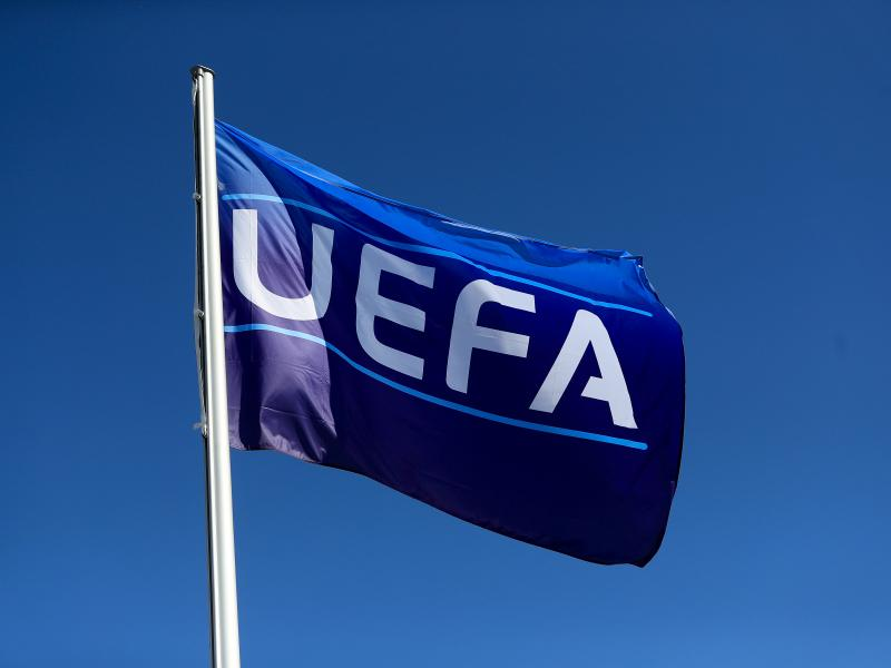 UEFA set for yet another meeting to determine future of the 2019/20 season