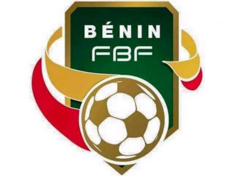 🇧🇯 Benin makes changes on youth sides, national women team