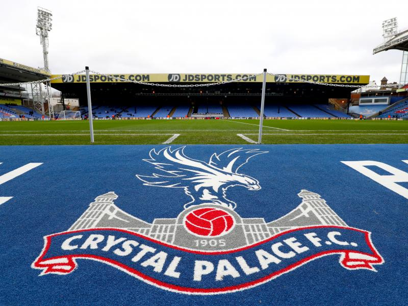 Crystal Palace wants to be recognized as the oldest football club