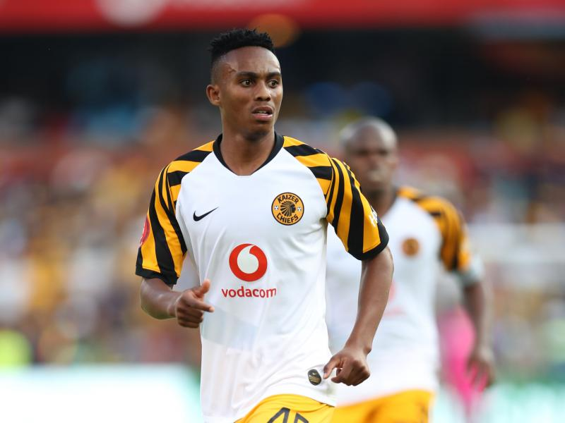 🇿🇦👨‍👦‍👦 South African Youth Day: All the teenagers that played PSL football this season