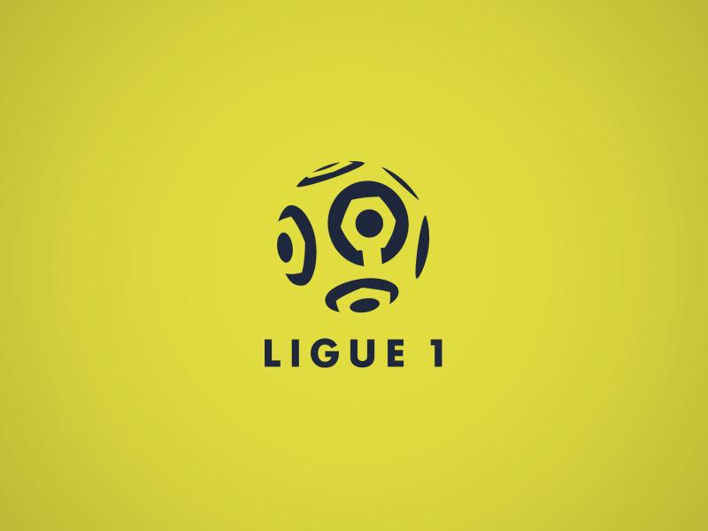 When will Ligue 1 begin their 2020/21 season?