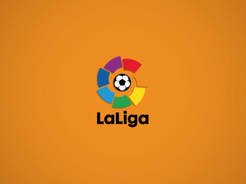 🇪🇸 LaLiga president wants the league to resume on June 12