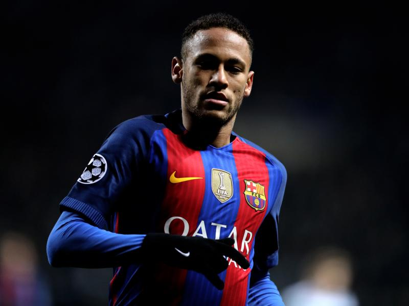🚨 Barça and Neymar end legal cases amicably