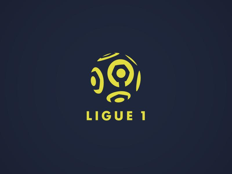 Ligue 1 confirms 20-team league, sealing fate of relegated sides