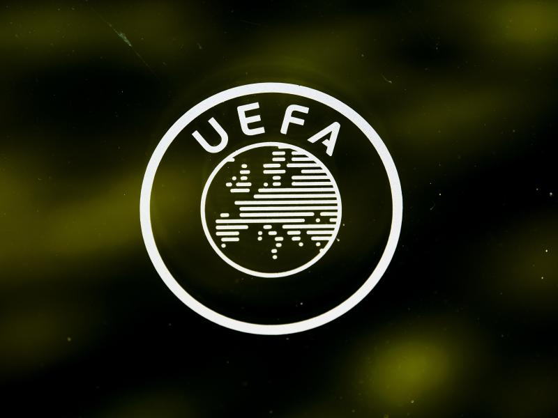 UEFA, Premier League issue statement on planned European Super League