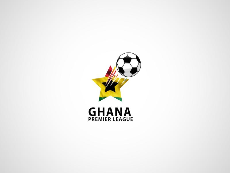 🇬🇭😷 Official: Ghana Premier League gets cancelled