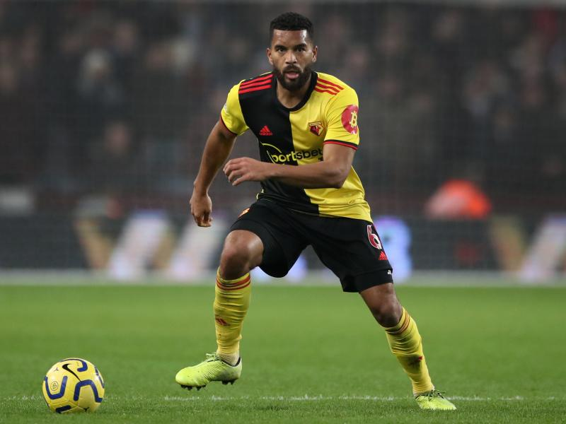 Watford manager Nigel Pearson gives update on Mariappa, who was found positive of COVID-19